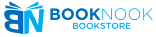 Booknook Store